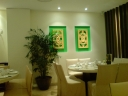 Zhou\'s Kitchen at Marina Square