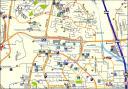 botak-jones-toa-payoh-north-location-map.jpg