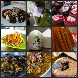 Ultimate Penang Best Food List